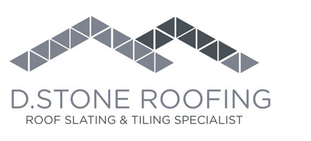 D STONE ROOFING