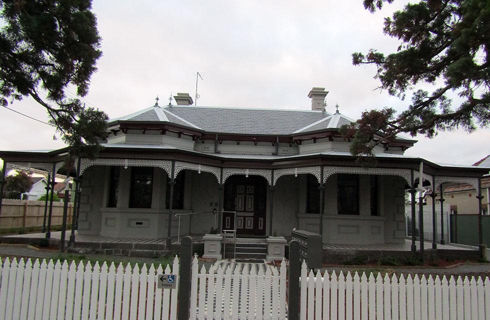 ascot-vale-slate-roof
