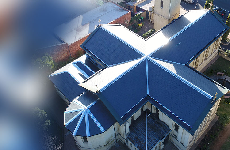 brunswick-slate-roofs