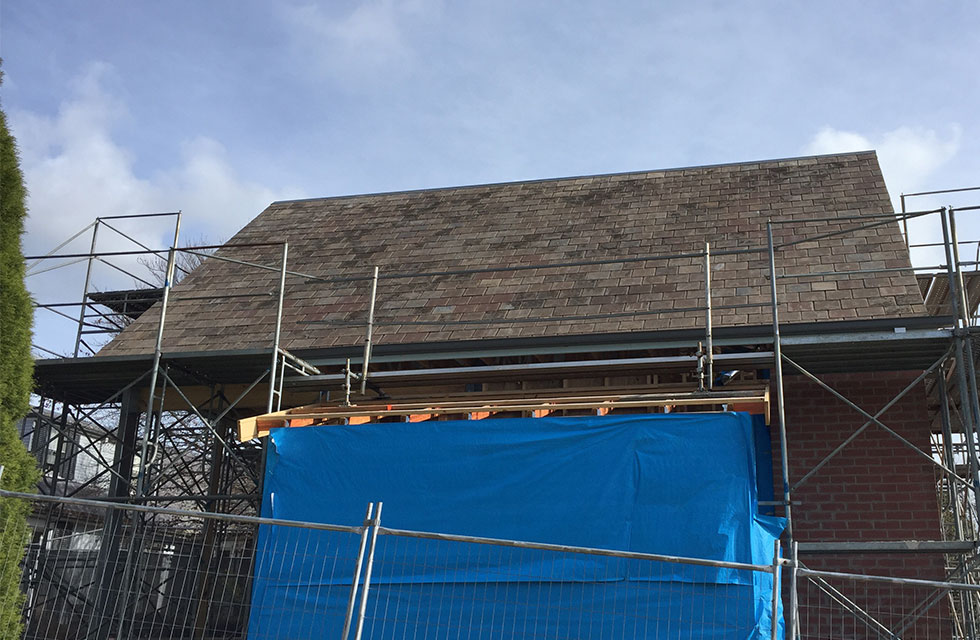 commercial-slate-roofs