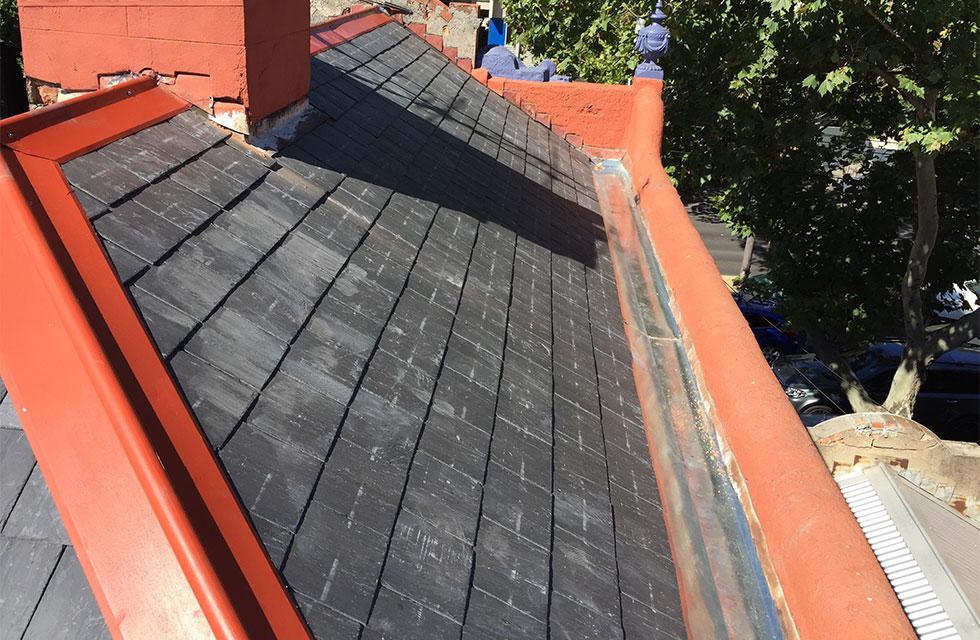 kew-slate-roofing