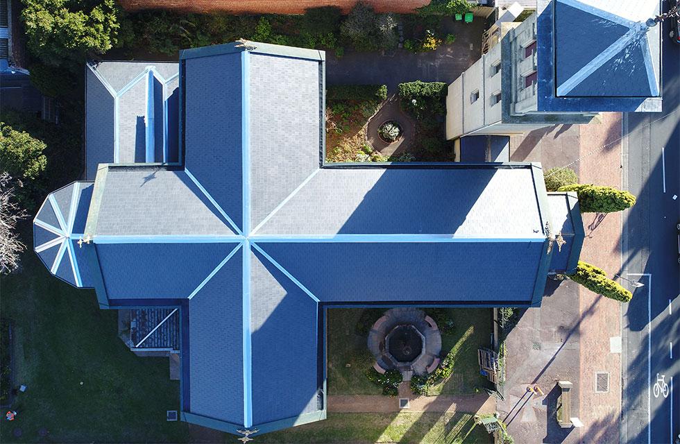 new-slate-roofs