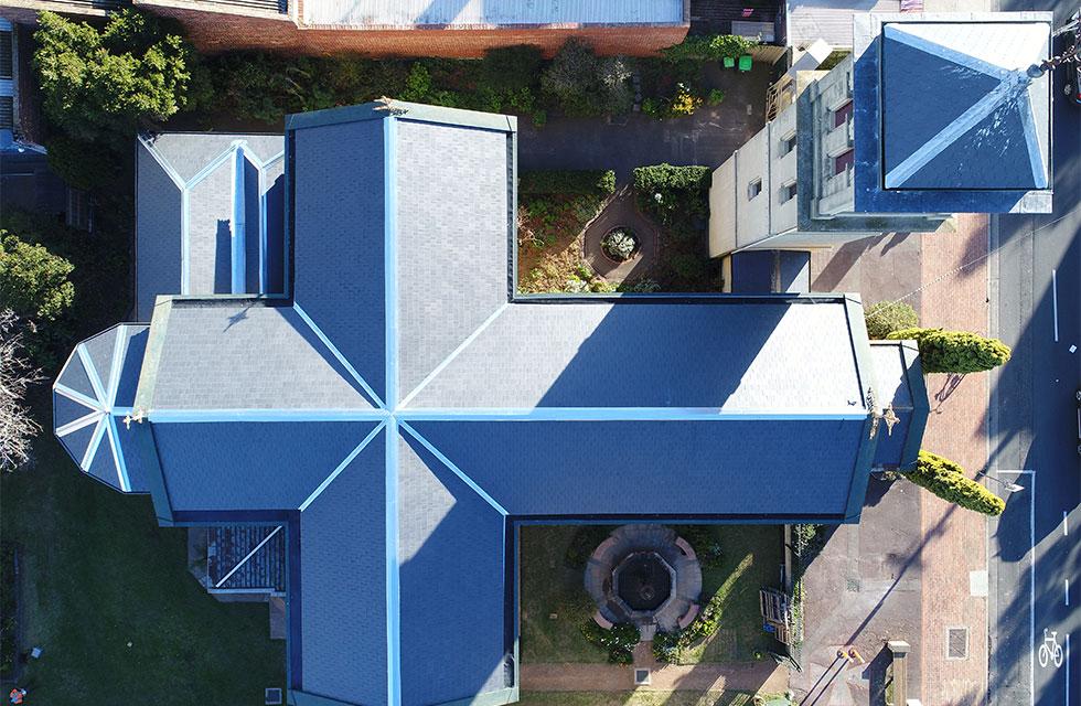 slate-roof-restoration