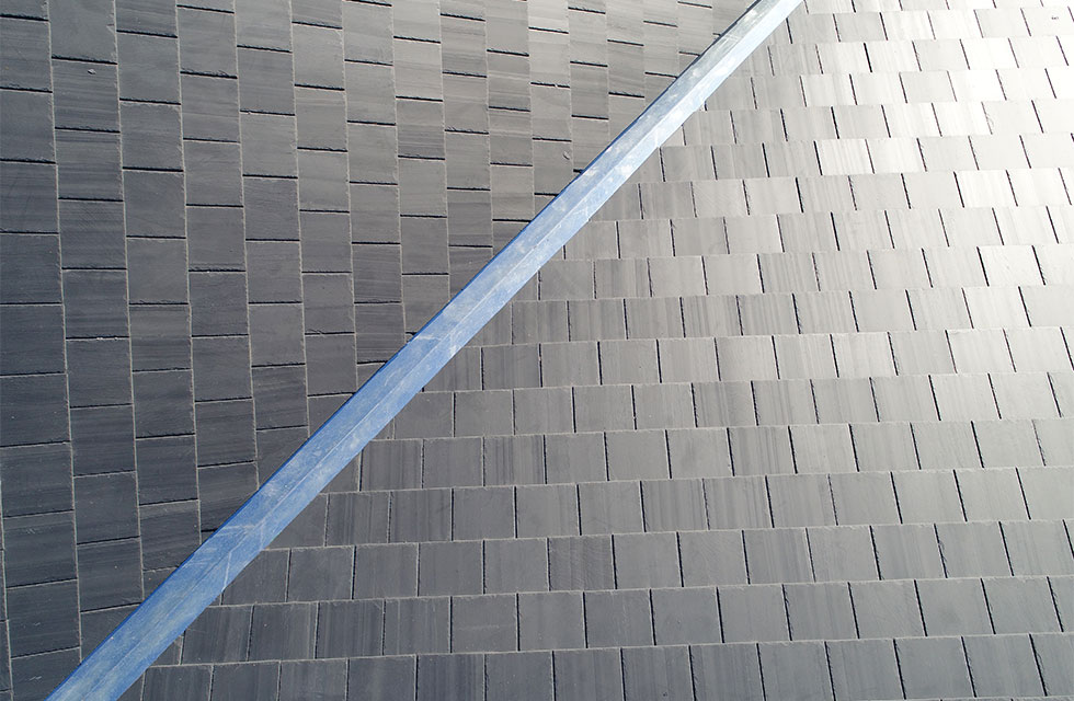 slate-roof-specialist