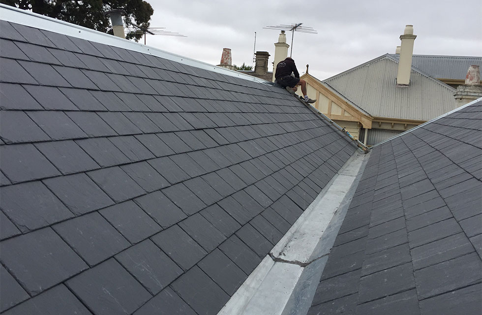 slate-roofing-chadstone