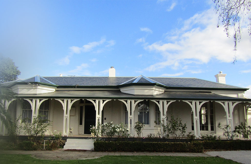 slate-roofing-toorak