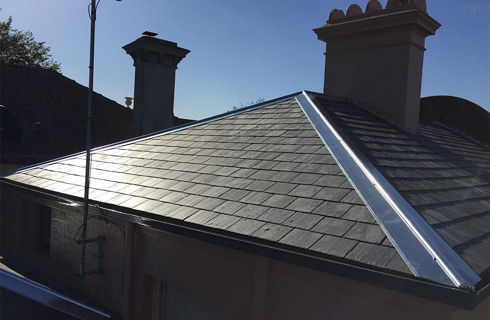 slate-roofs