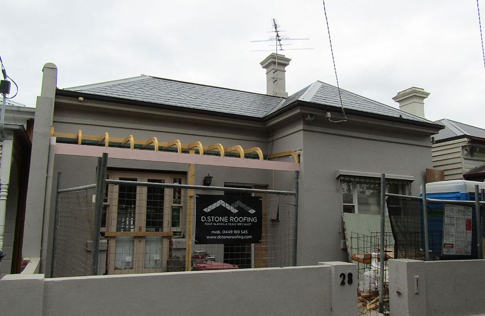 albert-park-slate-roofing
