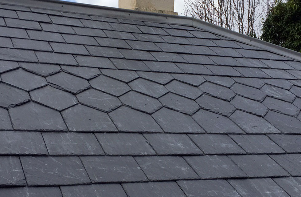 toorak-slate-roofing